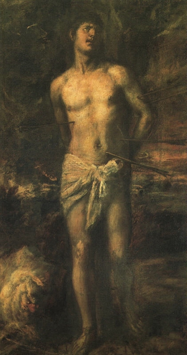 tician-biografiya-i-kartiny-016 (368x700, 182Kb)