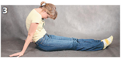 Упражнения для спины3 (501x243, 65Kb)