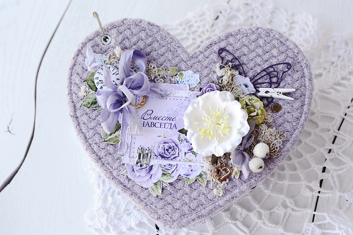 Свадебн (700x466, 261Kb)