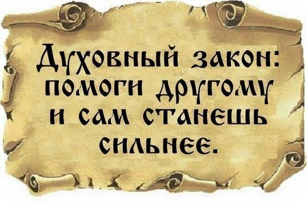11012107_616590595108593_2266199941505911367_n (604x403, 59Kb)
