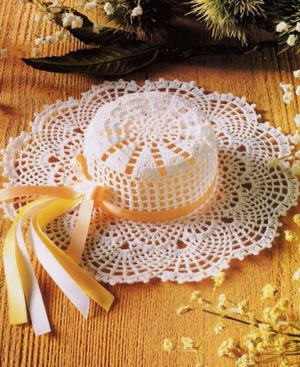 chapeau-blanc-JPG (423x518, 318Kb)