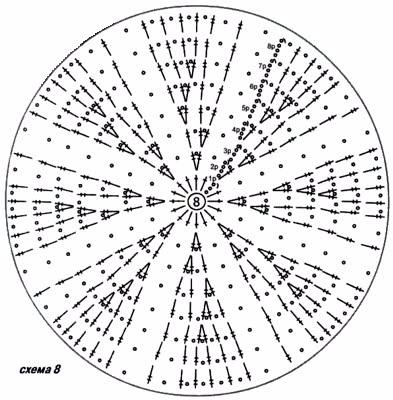 6-D0-B1 (393x400, 160Kb)