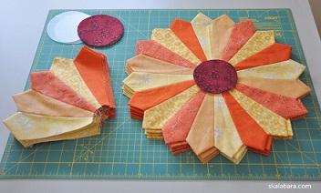 1dresden-plate-quilt-6 (352x212, 106Kb)