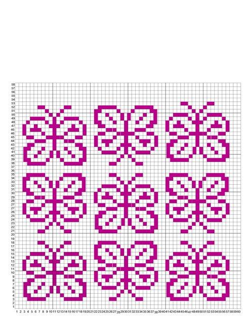 0_97277_5ba9a5d4_XL (486x640, 339Kb)