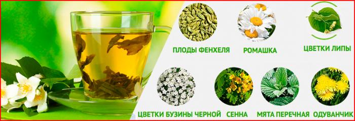 6010649_07_monsatirskiy_chay_dlna_pohudeniya700x239 (700x239, 283Kb)
