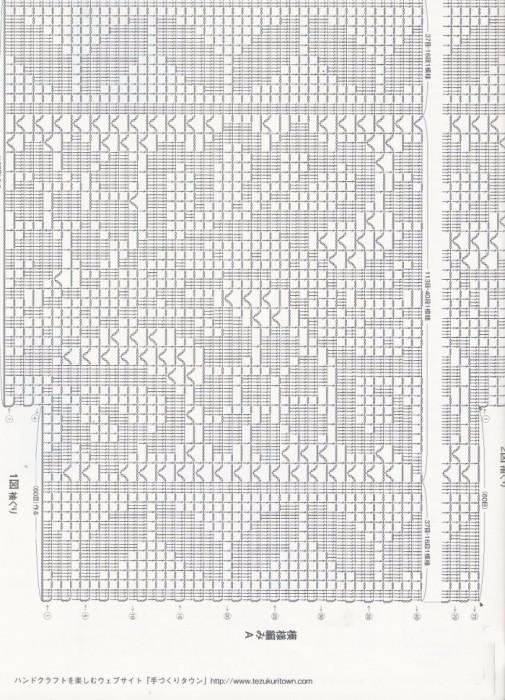 21-49 (505x700, 324Kb)