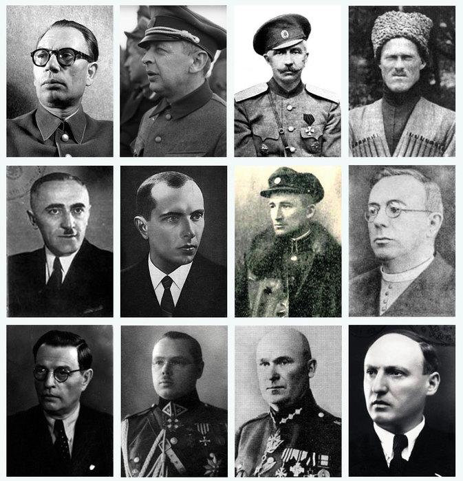 sudba-15-glavnyx-kollaboracionistov-sssr-vo-vtoroj-mirovoj-vojne (673x700, 117Kb)