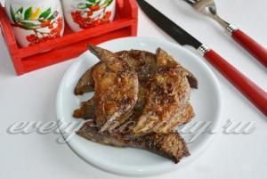 Жареная свиная печень: рецепт с фото/5177462_56ffb63f4530c (300x201, 12Kb)