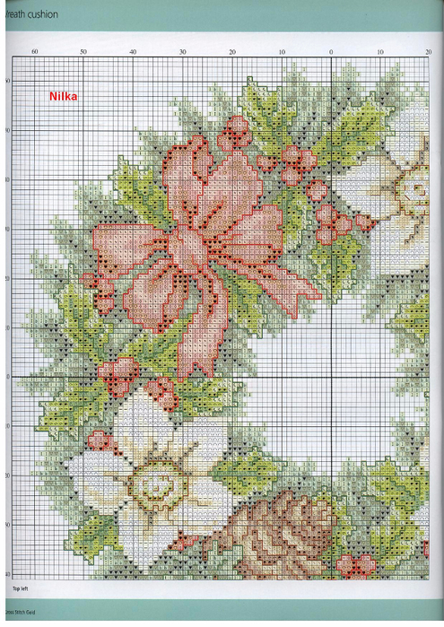 44 Cross Stitch Gold 36 (495x700, 520Kb)