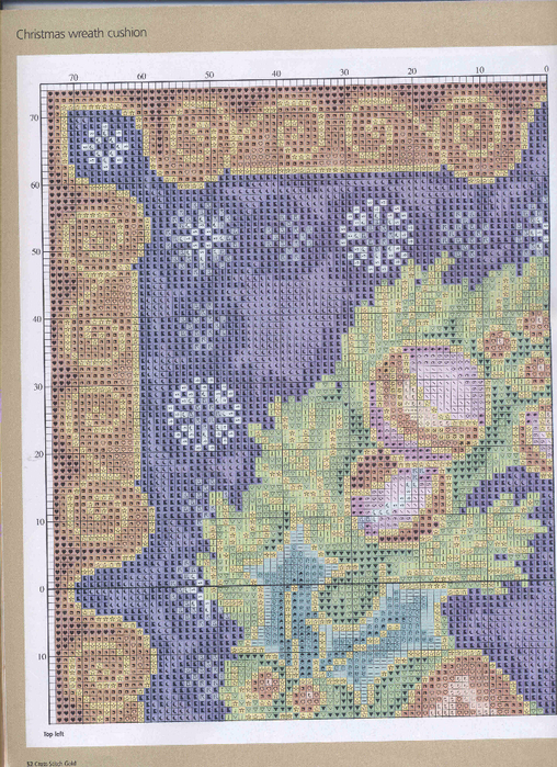 Cross Stitch Gold issue 34 -2005 (48) (508x700, 616Kb)