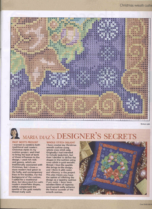 Cross Stitch Gold issue 34 -2005 (50) (508x700, 601Kb)