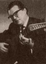 Vvavilov1971 (161x224, 17Kb)