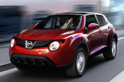 Nissan_Juke (408x272, 25Kb)