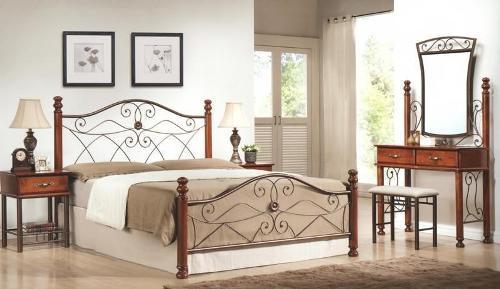 кровать (500x289, 33Kb)