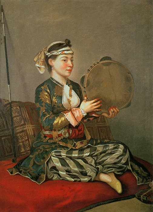 Liotard15 (505x700, 271Kb)