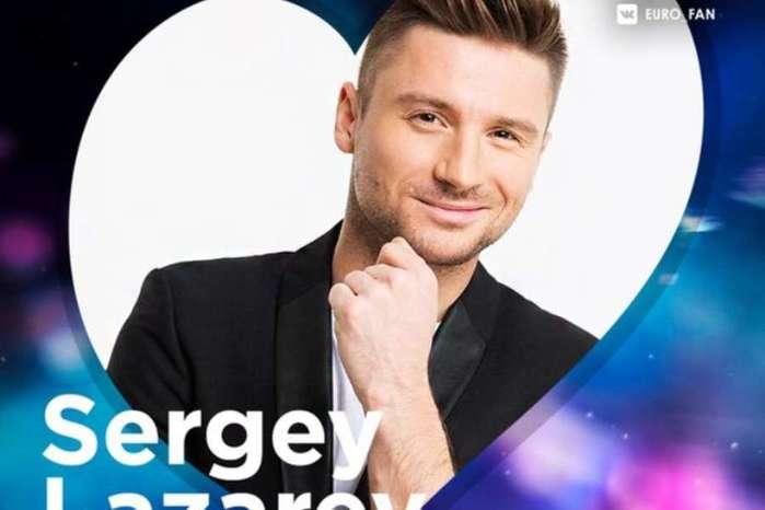 5227673_eurovision (700x466, 24Kb)