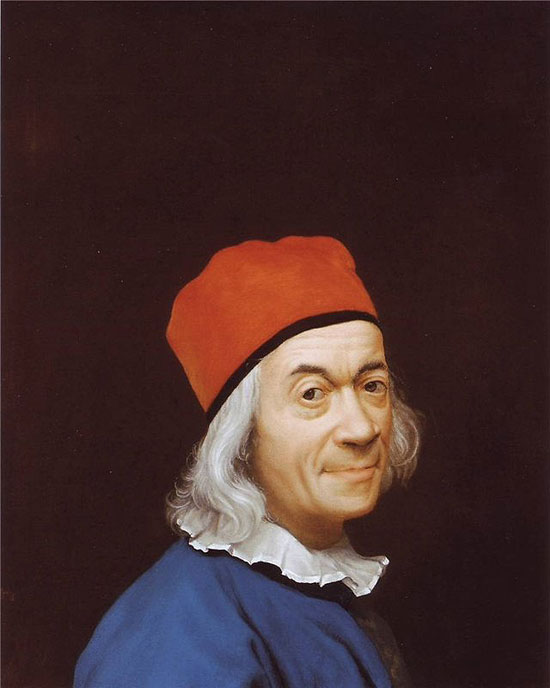 5229398_Liotard (550x688, 44Kb)