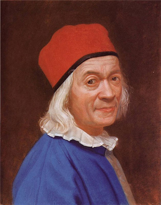 5229398_Liotard3 (550x700, 76Kb)
