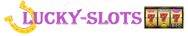 3509984_logo (384x75, 20Kb)