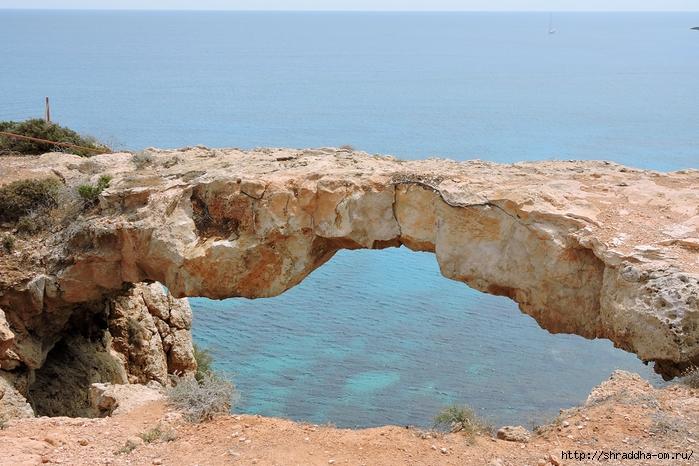 Кипр, май 2016 (24) (700x466, 306Kb)