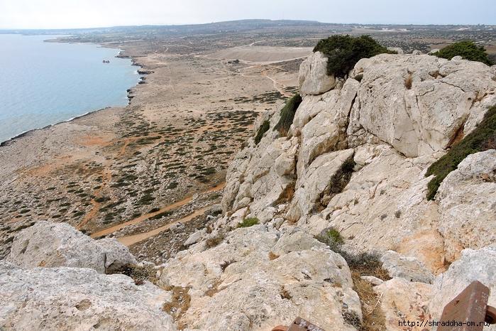 Кипр, май 2016 (28) (700x466, 378Kb)