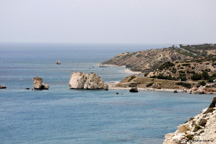 Кипр, май 2016 (34) (700x466, 257Kb)