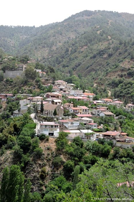 Кипр, май 2016 (36) (466x700, 366Kb)