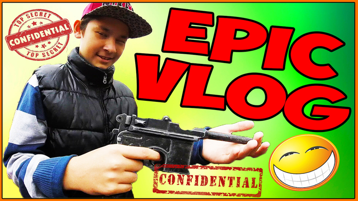5783185_Epic_Vlog_ (700x393, 300Kb)