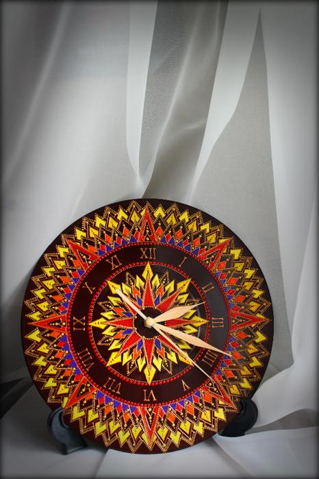 часы - Компас Огненной Земли 1 (466x700, 463Kb)