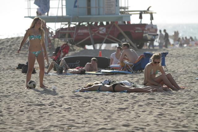 пляж/6036558_4593954411_e0d48fe0ff_z (640x427, 163Kb)
