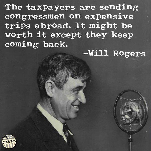 Rogers (600x600, 58Kb)