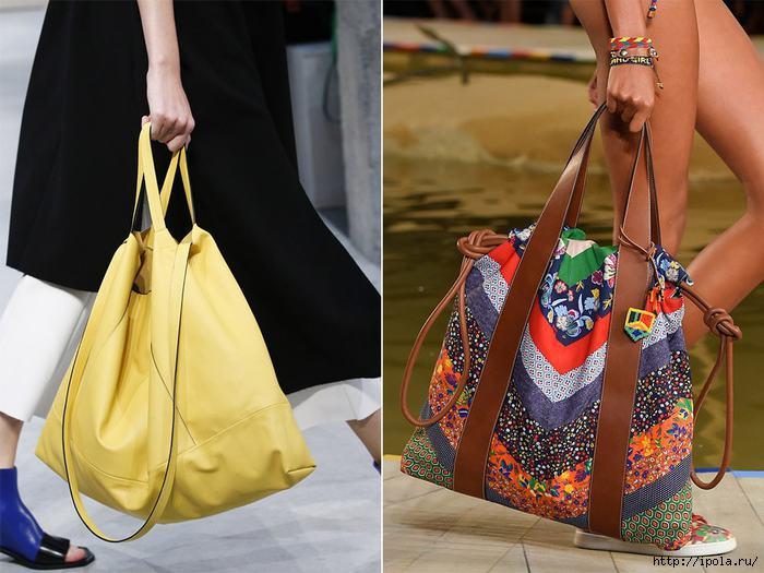 """alt=""""Модная сумка – важный аксессуар для любого человека""""/2835299_5 (700x525, 174Kb)"""