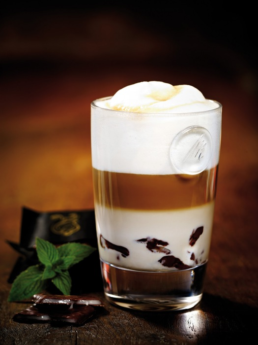 Latte-Macchiato-after-eight (525x700, 60Kb)