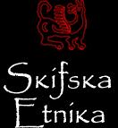 logo (132x143, 18Kb)