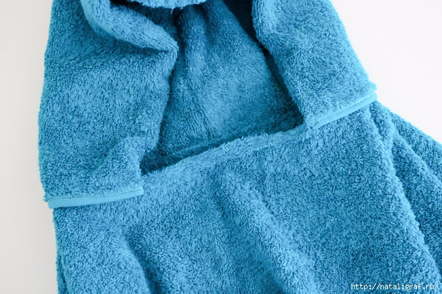 100563324_4045361_hooded_towel_poncho8723 (640x427, 371Kb)