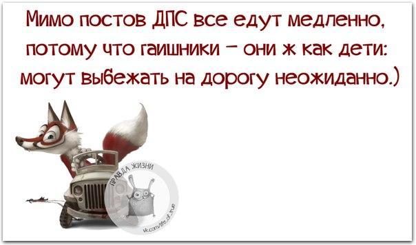4809770_s3 (604x356, 31Kb)