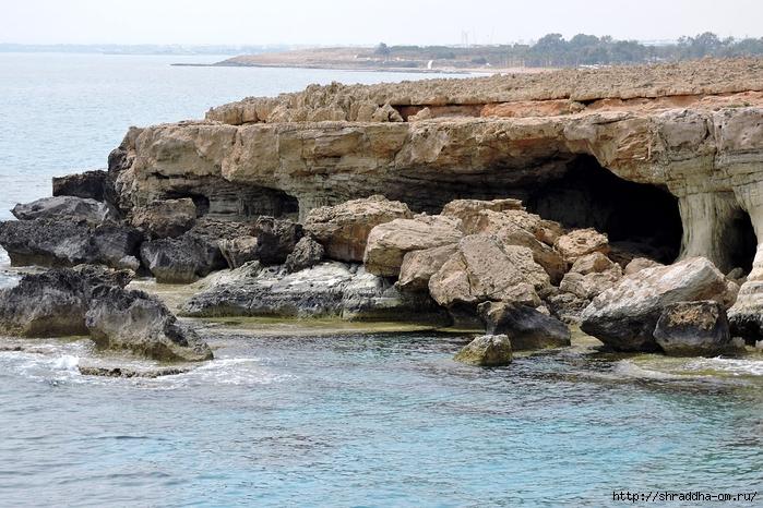 Кипр, май 2016 (40) (700x466, 338Kb)