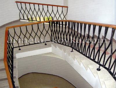 лестница (400x304, 52Kb)