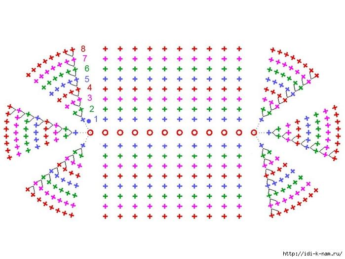 Рі (2) (700x524, 221Kb)