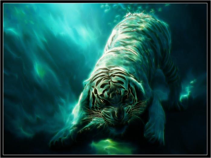 73232583_Underwater_Tiger_Retouch_by_PimArt (699x524, 73Kb)