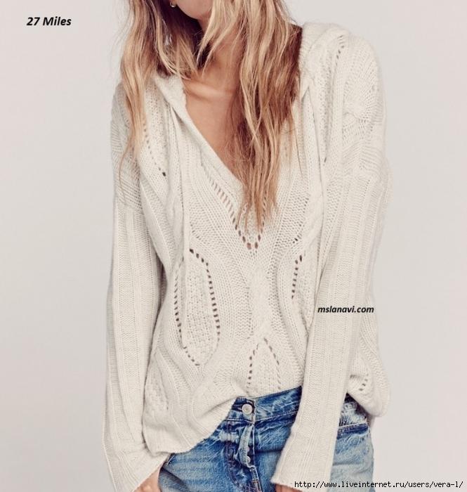 Молодежный-пуловер-спицами-от-27-Miles-973x1024 (665x700, 267Kb)
