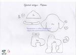 Превью щенячий патруль (5) (604x439, 115Kb)