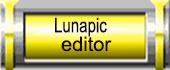 18---Lunapic-editor (170x70, 11Kb)