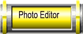 26-Photo-Editor (170x70, 10Kb)