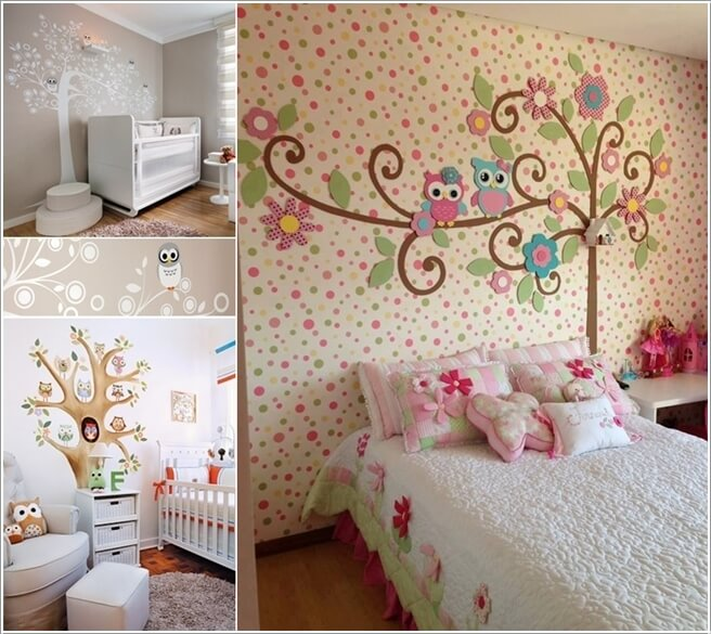 5273535_10supercutewaysdecoratekidsroomowlinspiration2 (656x585, 85Kb)