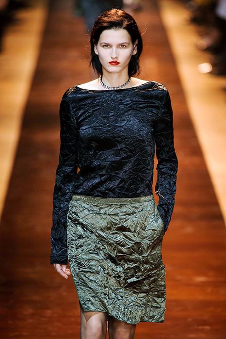 модная помятая одежда 1 (466x700, 401Kb)