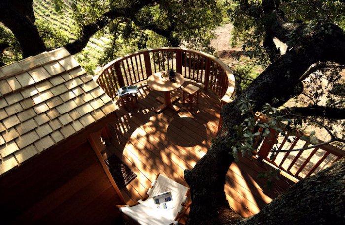 домик на дереве 4 (700x456, 412Kb)