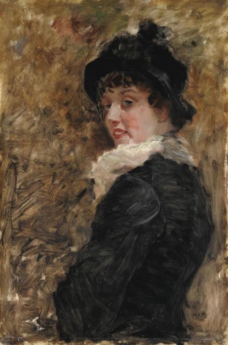 giuseppe-de-nittisportrait-of-young-woman (462x700, 227Kb)