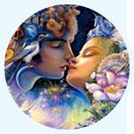 любов (152x152, 48Kb)