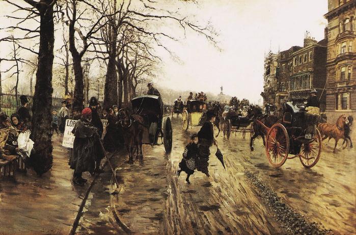 5229398_Giuseppe_de_Nittis__Piccadilly_1875 (700x462, 493Kb)